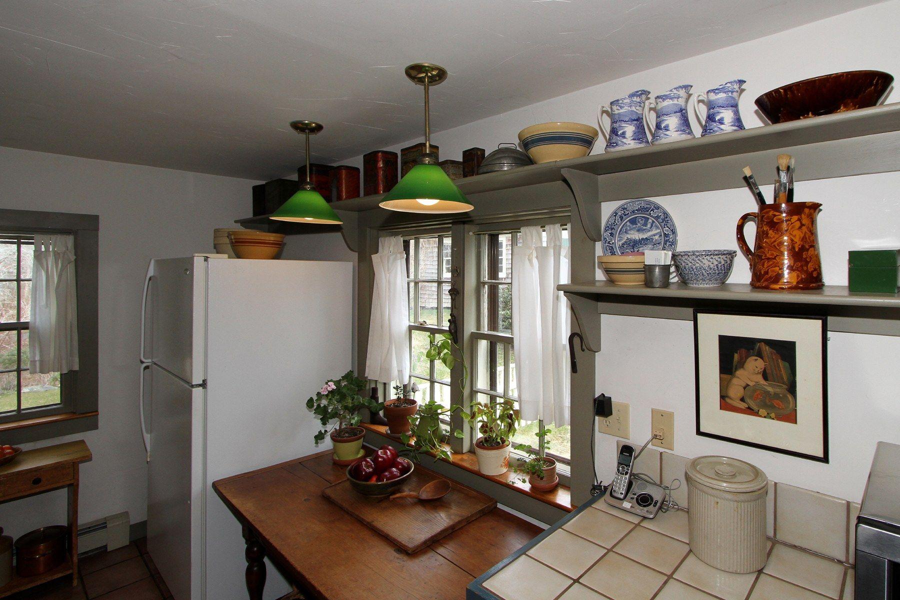 year round cottage rental cape cod