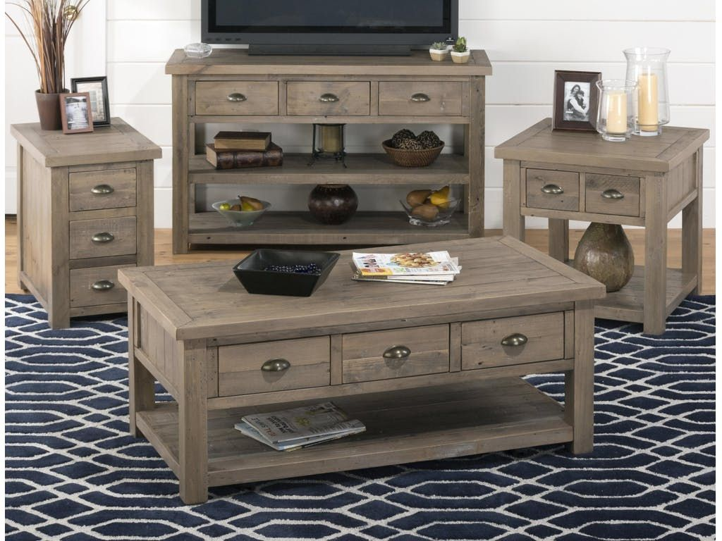 Image result for reclaimed pine end table furniture