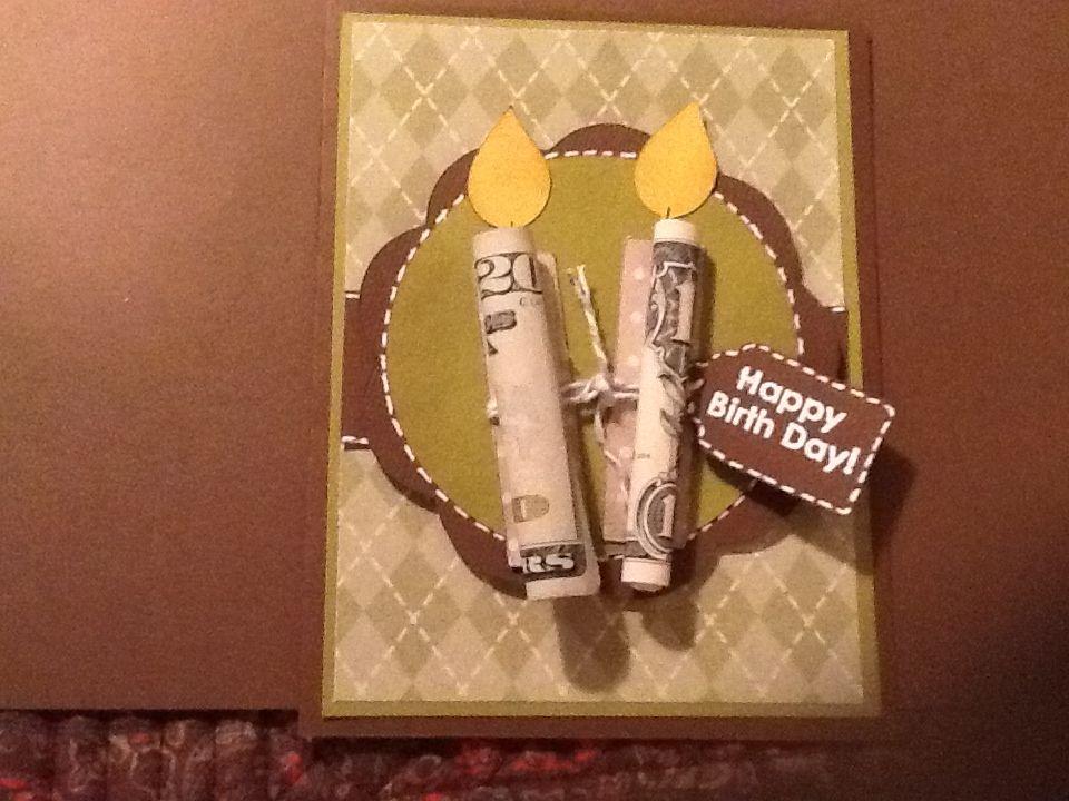 открытки с днем рождения своими руками фото брату может определяться игрой