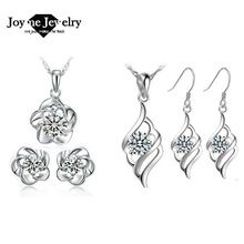Jewelry Sets Directory of Jewelry Sets & More, Jewelry and more on Aliexpress.com-Page 7
