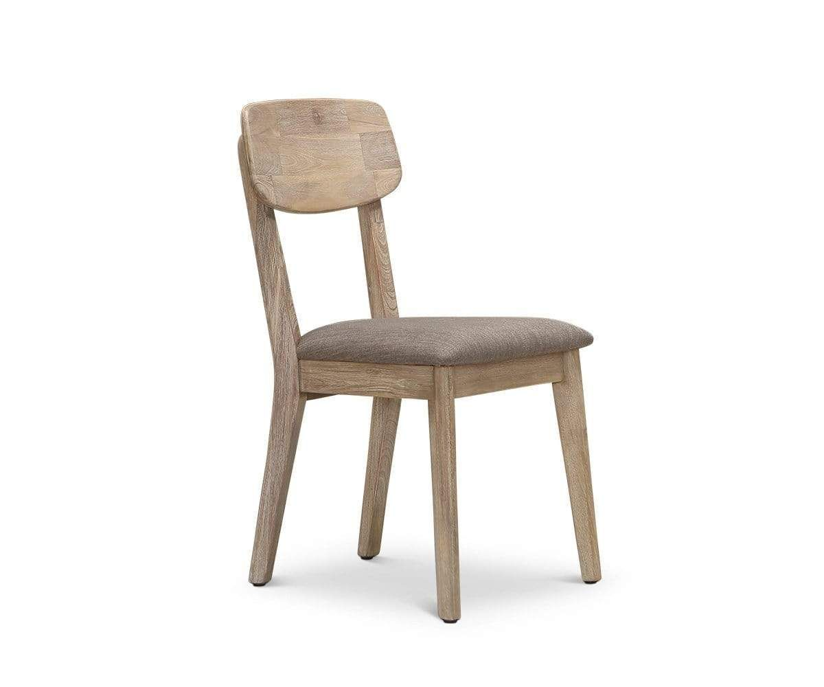 Eckler Dining Chair In 2020 Dining Chairs Chair Dining