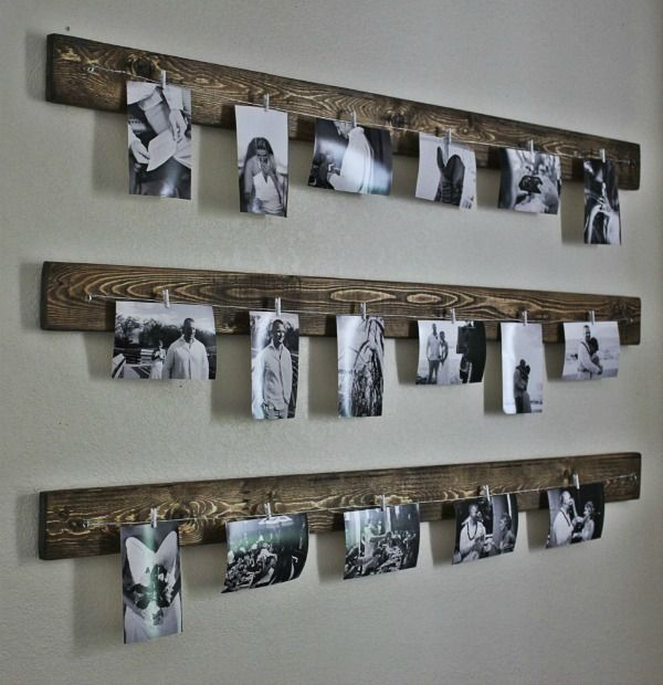 Gallery Wall Ideas And Inspiration For Picture Frame Displays Family Ornament Displaying Your Home Portraits