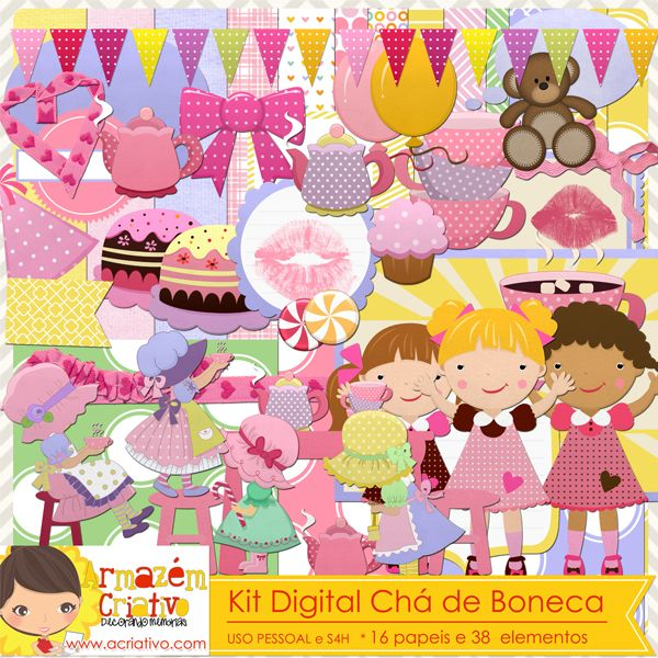 kit digital chá de boneca http://acriativo.com/loja/index.php?main_page=product_info&cPath=34&products_id=917