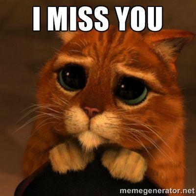 5d869824ca8e1d06eb23b50213085c04 i miss you mosha 12 03 16 9 30am feelings pinterest bff