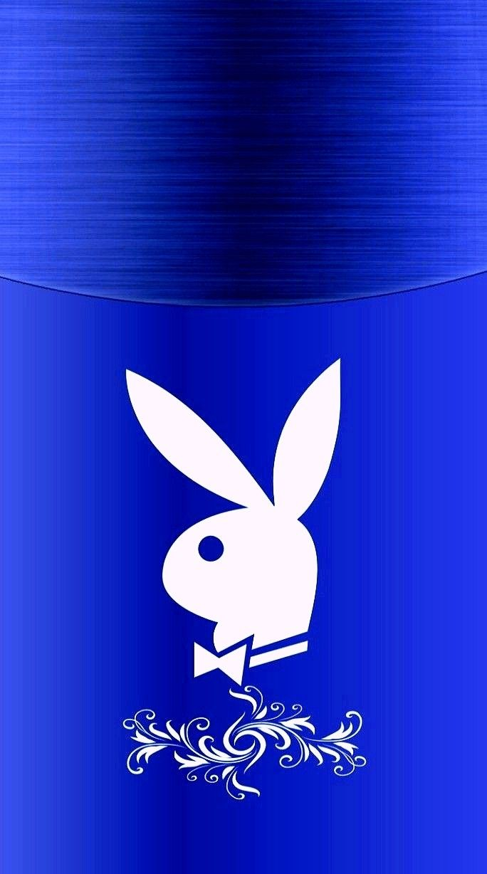 Pin By Nicole Frohloff On Playboy Wallpaper