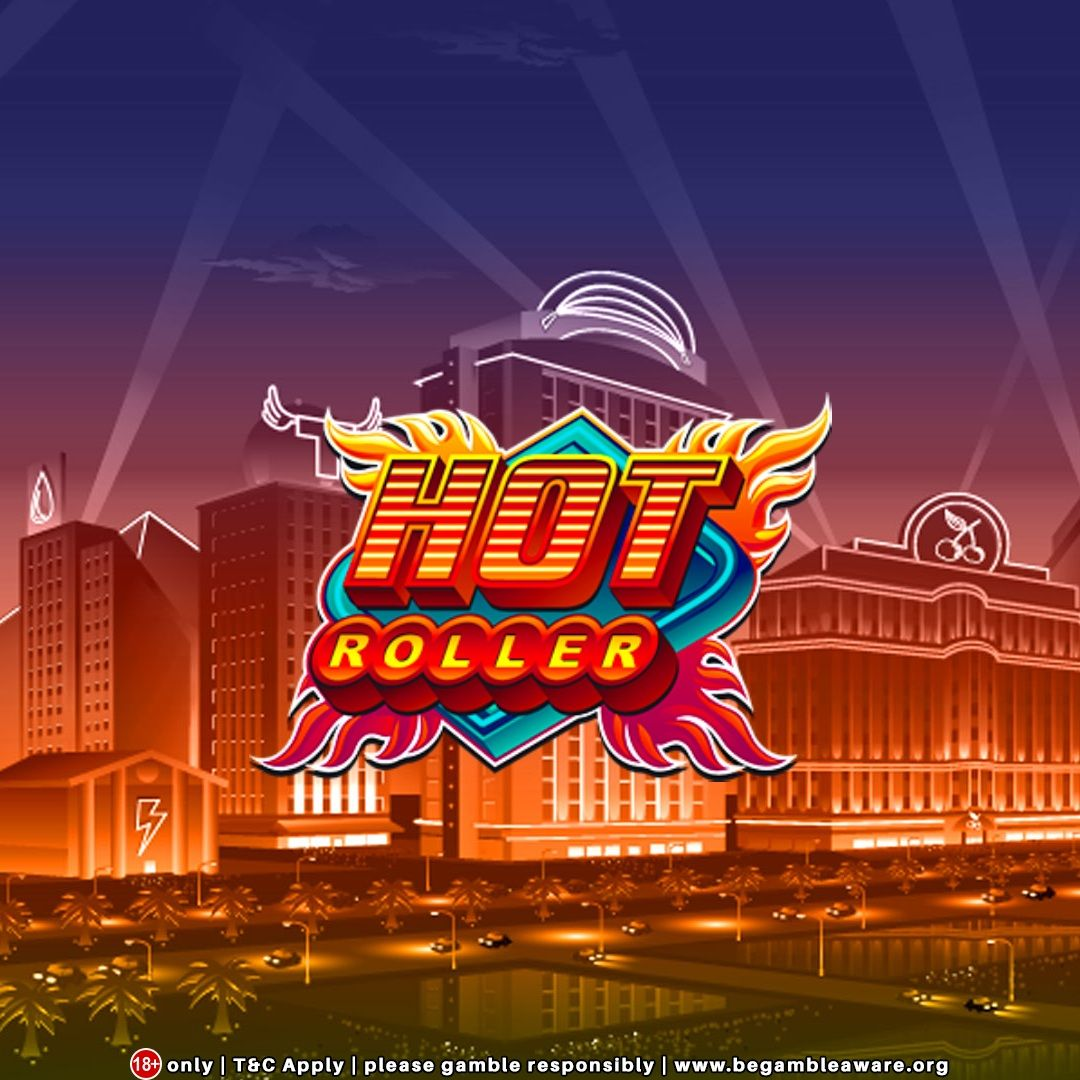 Go on a trip to las vegas get a date with a beautiful