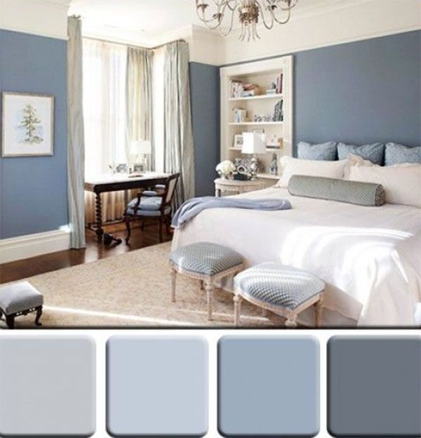 Color Wheel For Ideal Themes Your Interior