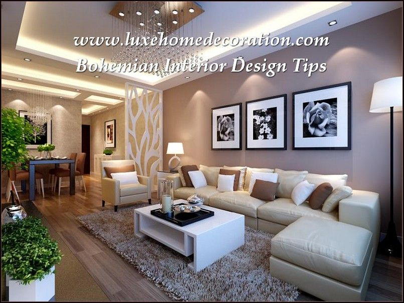 Furniture Purchase Make Easy Read More Info By Clicking The Link On The Image Prof Apartment Living Room Layout Best Living Room Design Elegant Living Room