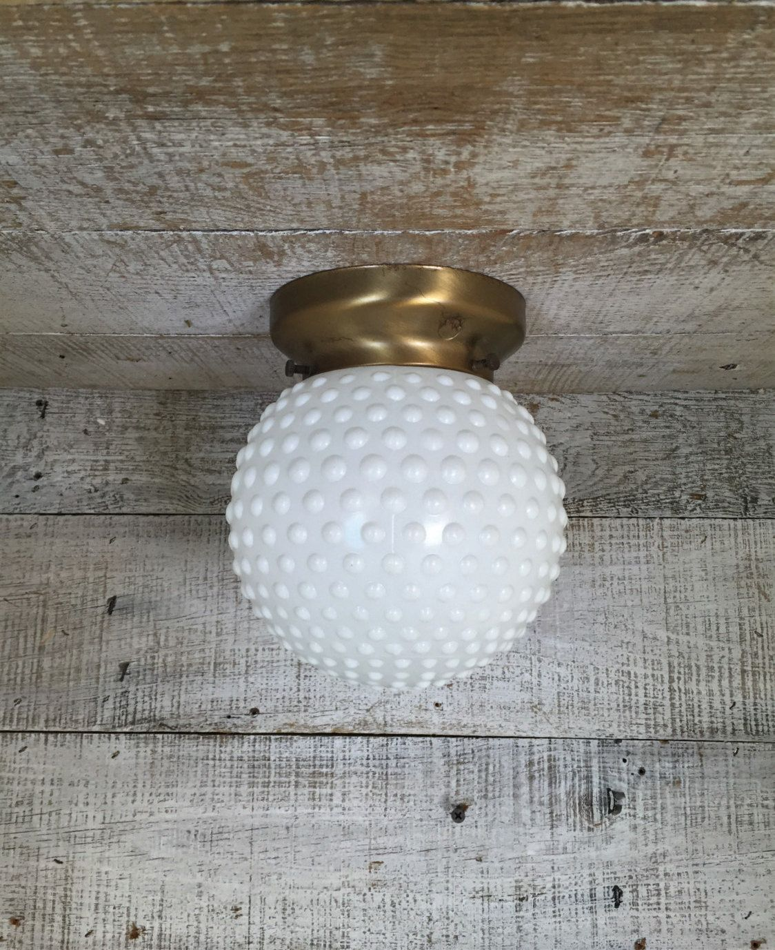 Ceiling light fixture hobnail milk glass ceiling light art nouveau ceiling light fixture hobnail milk glass ceiling light art nouveau ceiling light fixture flush mount ceiling mozeypictures Image collections