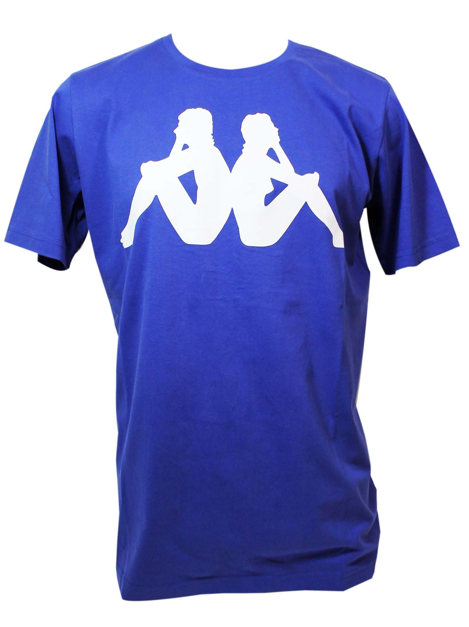 d31bdd878f KAPPA . #kappa #cloth # | Kappa Men | Kappa, Shirts, T shirt