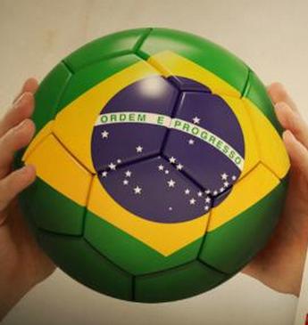 JOGOS AO VIVO RODADA COMPLETA Futebol ao vivo, Você me