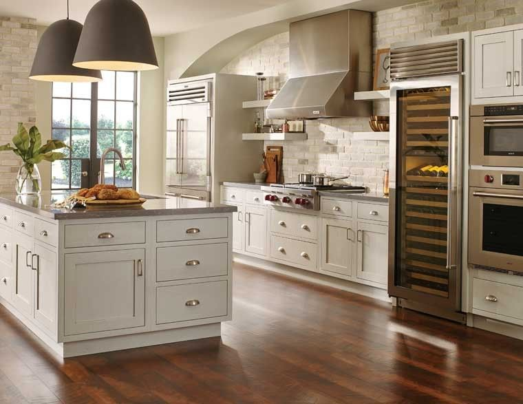 Pin On Starmark Cabinetry, Starmark Cabinets Reviews