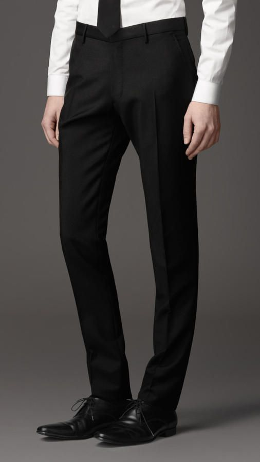 Mohair trouser of shorts d9Fg2r2