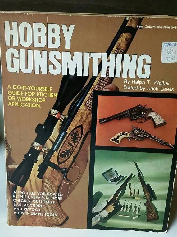 Photo of Hobbys Denver # HobbysFor9YearOlds Code: 4778038736 #HobbyLobbyChristmas