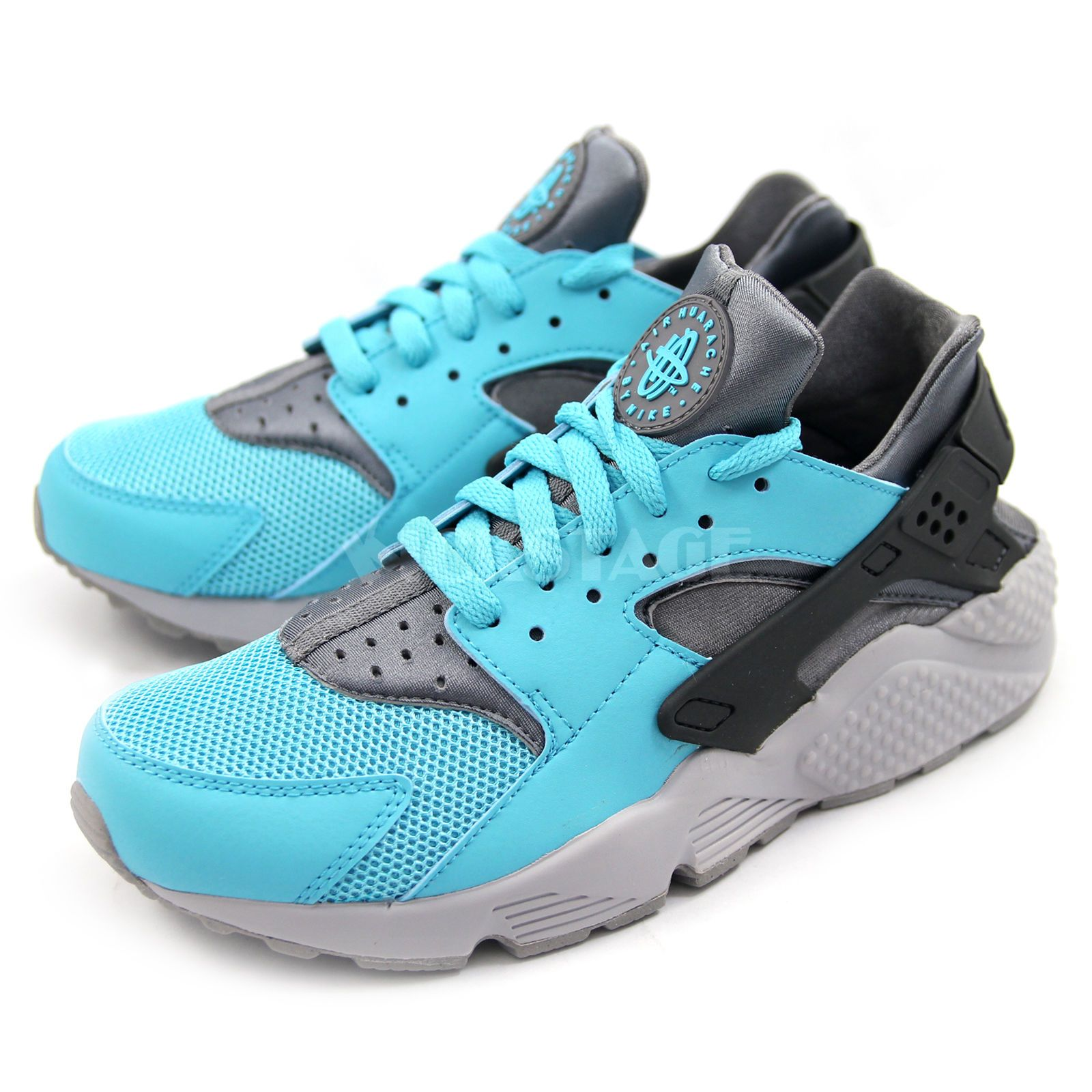 Nike Store 19 En Huarache Pinterest Nike Air Huarache Huarache En Y Gris 8491b2