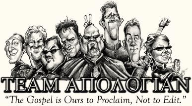 How the KJV tripped up the self proclaimed 'prophets.' The ...