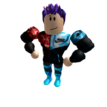 Avatar Roblox Free Avatars Roblox Pictures Roblox Animation