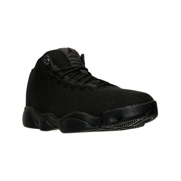 jordan mesh horizon shoes for men