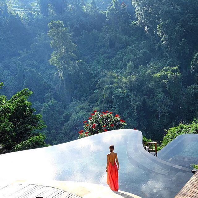 5d8740b596bb0b7979965021c6e980b0 - Hanging Gardens Of Bali Instagrammable Bali