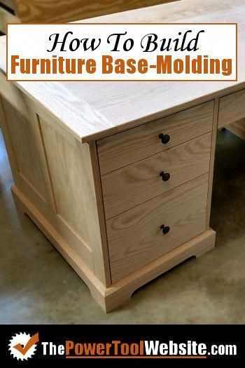 Some Furniture Just Doesn T Look Complete Without A Nice