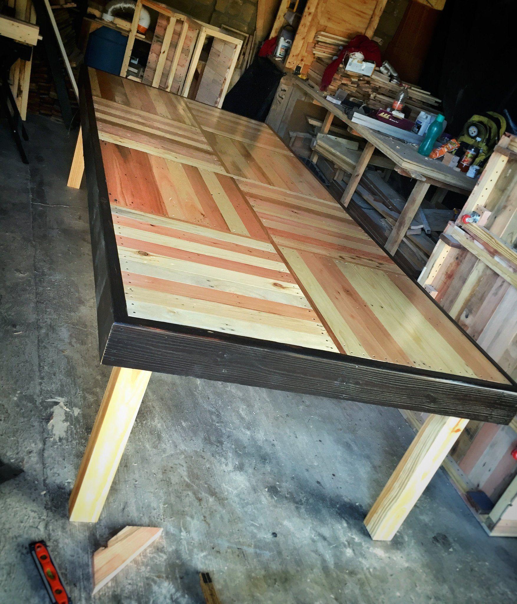 Arte Sano Mobiliario De Dise O Ecol Gico Fabricados Artesanalmente  # Muebles Sustentables Df
