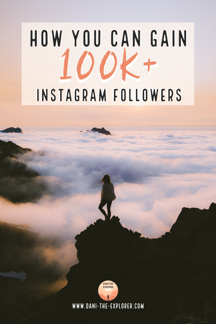 5d8762b008aae6db2ab4c9de3d153c34 - How To Get Followers On Instagram Without Following 2017
