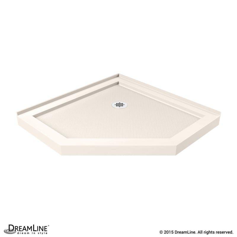 Dreamline Dlt 2036360 Shower Base Neo Angle Shower Corner