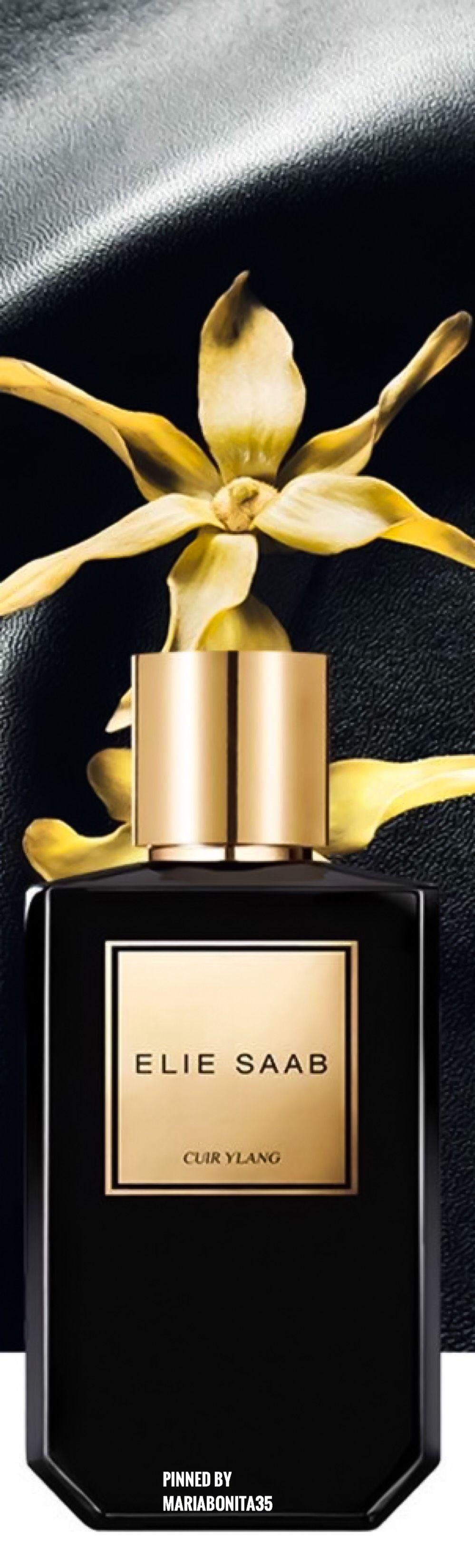 Elie Saab Frauen Parfum Parfumflakon Beste Parfum