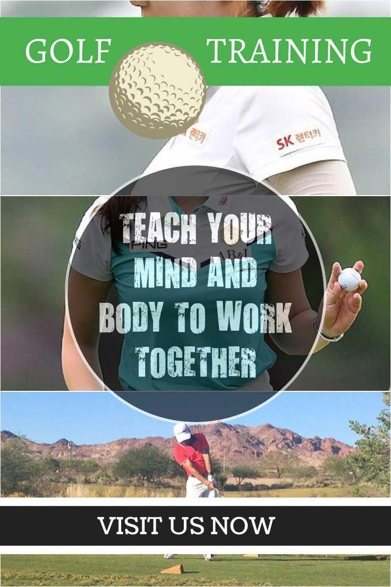 golf swing Golf swing, Golf tips