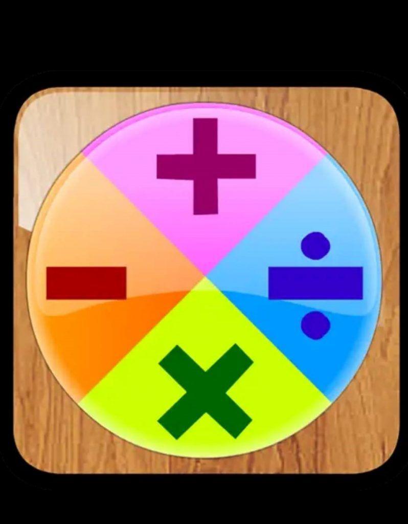 تعلم الرياضيات مع تطبيق تحدي الحساب نيوتك New Tech Math Peace Symbol Houston Astros Logo