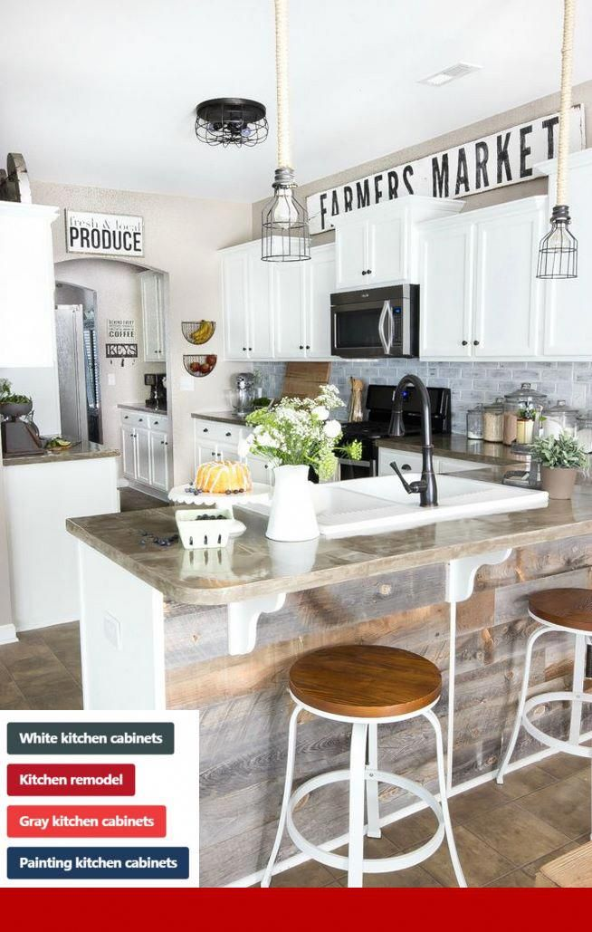 Express Kitchens Cabinets Countertops West