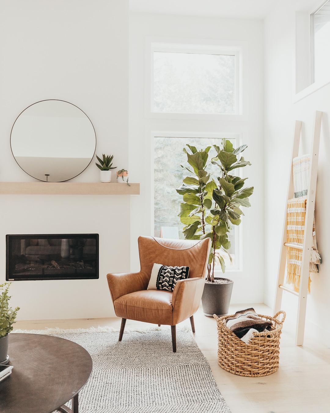 8 Important Aspects Of A Scandinavian Living Room In 2020 Living Room Scandinavian Scandinavian Interior Living Room Interior Design Living Room Small #scandinavian #interior #design #living #room