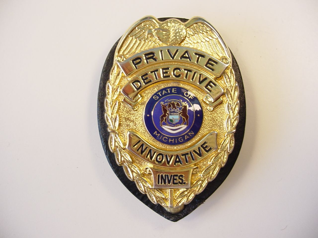 IIPDA Badge.JPG (1280×960) | DISTINTIVOS POLICIAL | Pinterest