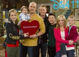 """austin and ally season 4   ... Channel's """"Good Luck Charlie"""" Will Be Ending After 4 Seasons - Dis411"""