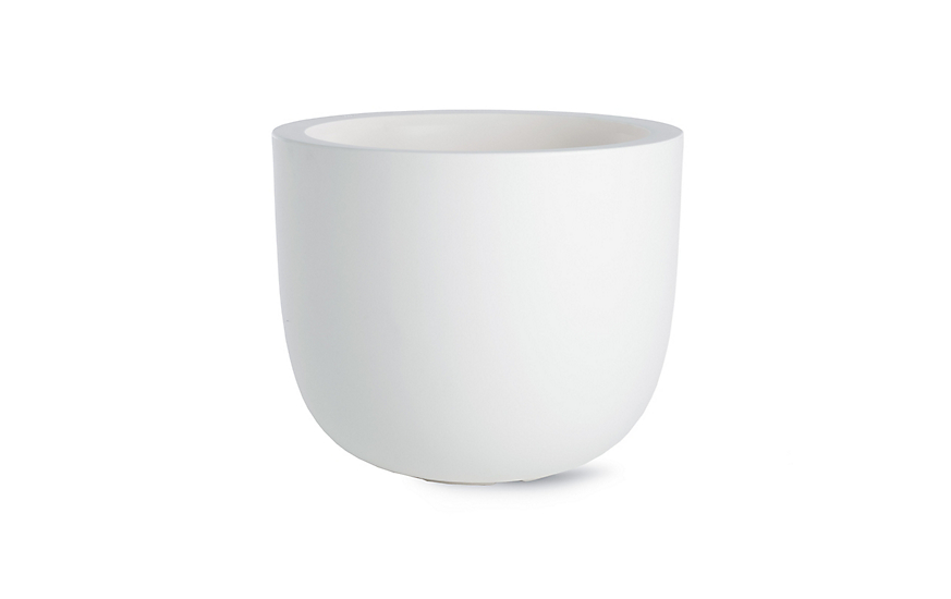Cup Planter Extra Large Planters Outdoor Planters 400 x 300