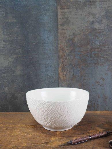 Keramik, Eferding, Porzellan, Schale, Meindl, jmkeramik