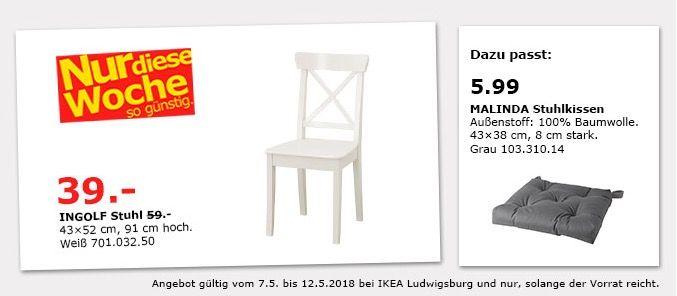 Pin Von Billigerfinder De Auf Ikea Schnappchen Ikea Ingolf