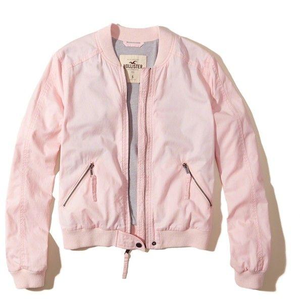 Jackets & Bombers | Stylish shirts, Jackets, Bomber jacket