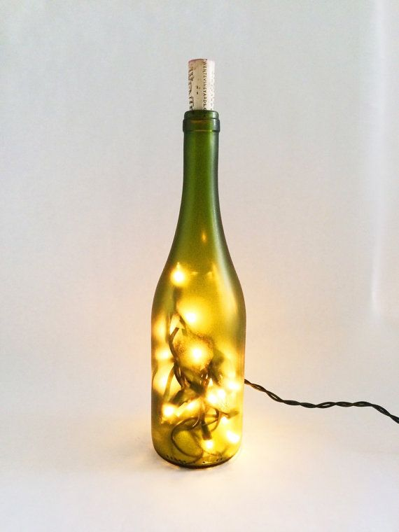 10 Things To Do With Leftover Glass Bottles Glass Bottles Empty Glass Bottles Empty Wine Bottles