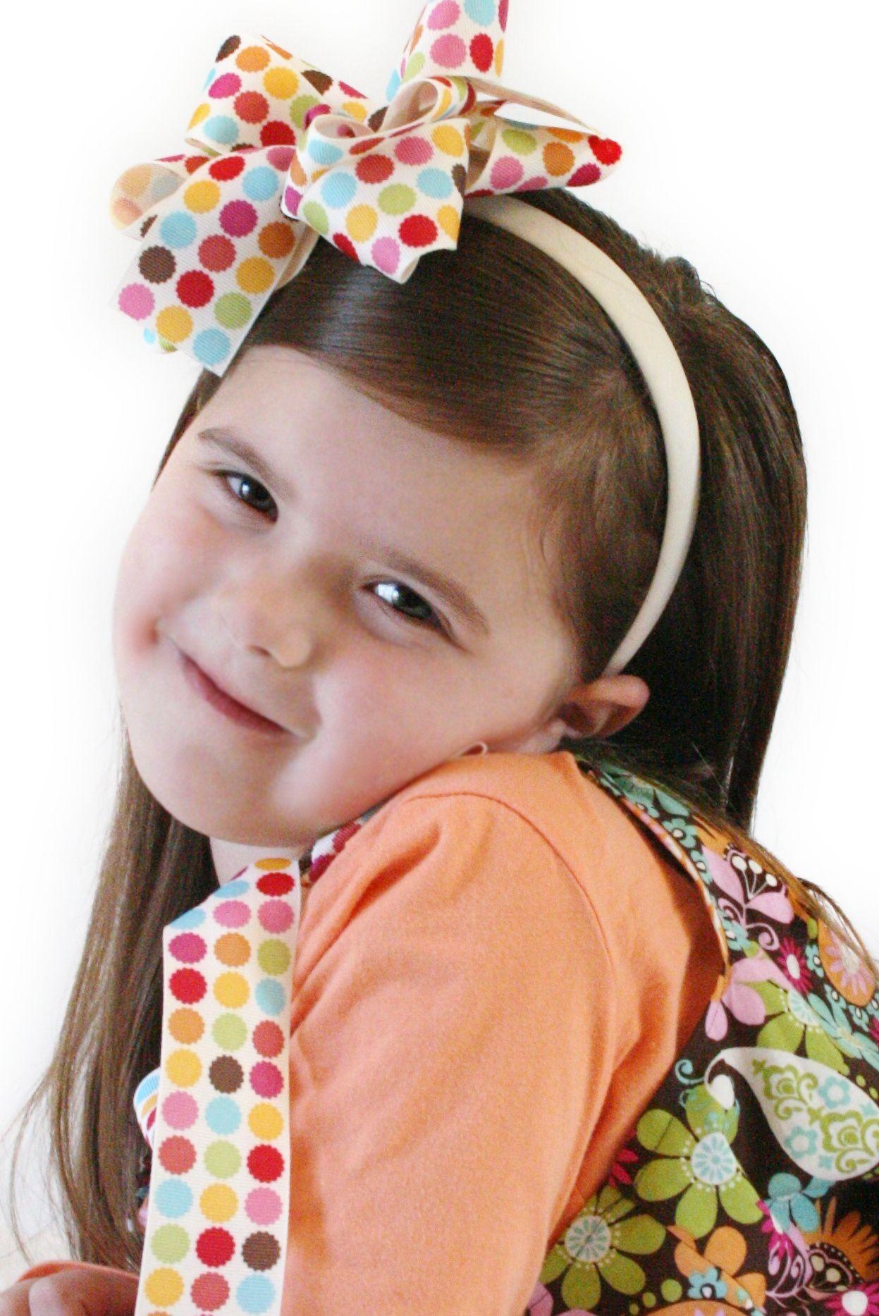 My granddaughter LaDessa Hope