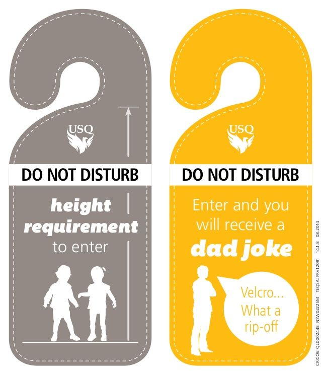 graphic about Do Not Disturb Sign Printable identify Printable do not disturb symptoms. Your self comprehend oneself need to have them