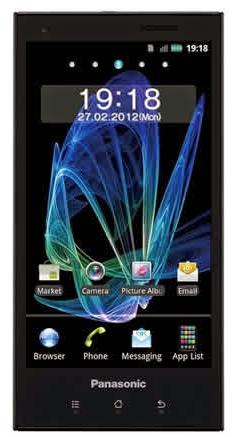 Mobile Driver: Panasonic Eluga I Android USB Driver Download