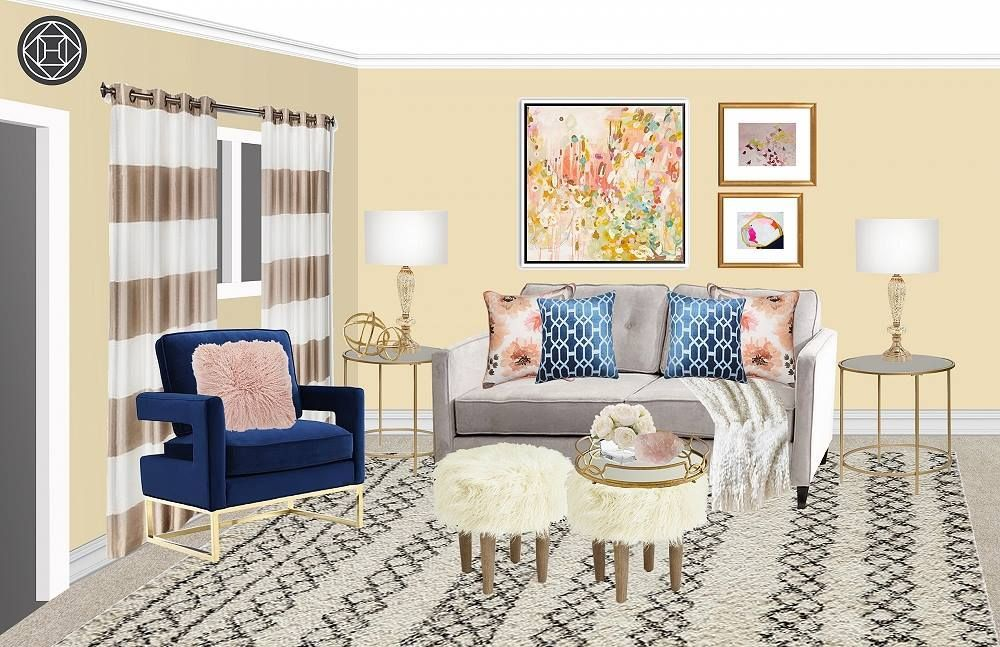 7 Best Online Interior Design Services Decorilla Decorilla