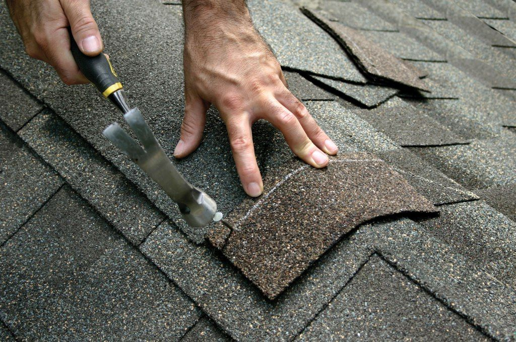 Mistakes To Avoid In Roof Restoration You May Think That Deciding To Restore Your Roof Is The End Of Your Journey Roof Leak Repair Roof Repair Roof Restoration