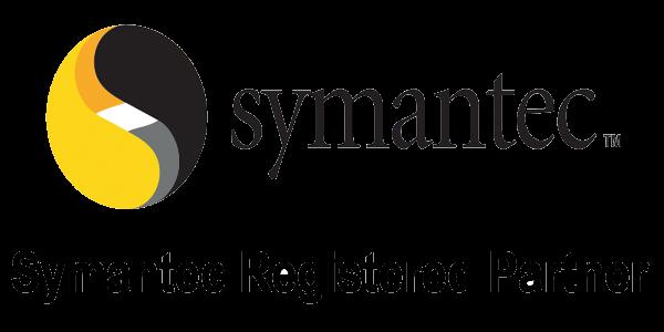 Comodo SSL Certificates - Comodo SSL - Comodo Ssl Certificates
