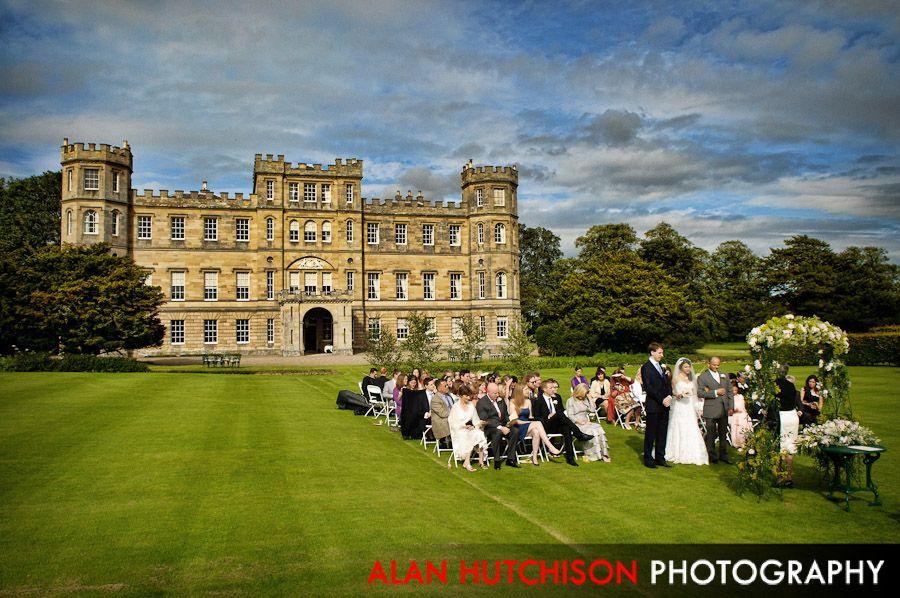 Pin By Wedderburn Castle On Outdoor Weddings