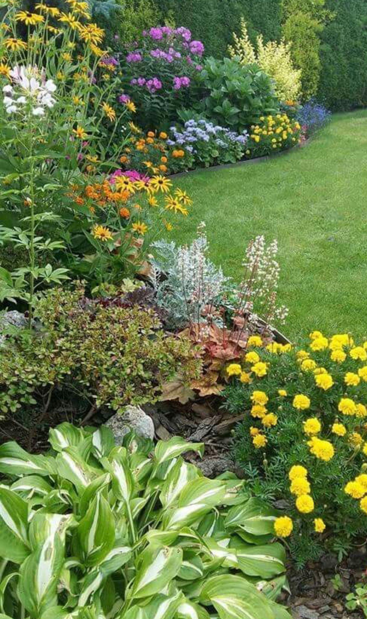 Blickfang Gartentraum Ideen Von Pin By Dea76 On Deas | Inspiration