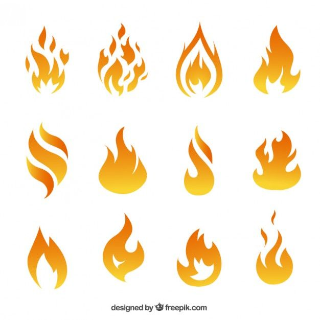 fire vectors photos and psd files free download burn the wood rh pinterest com fire vector tutorial fire vector png
