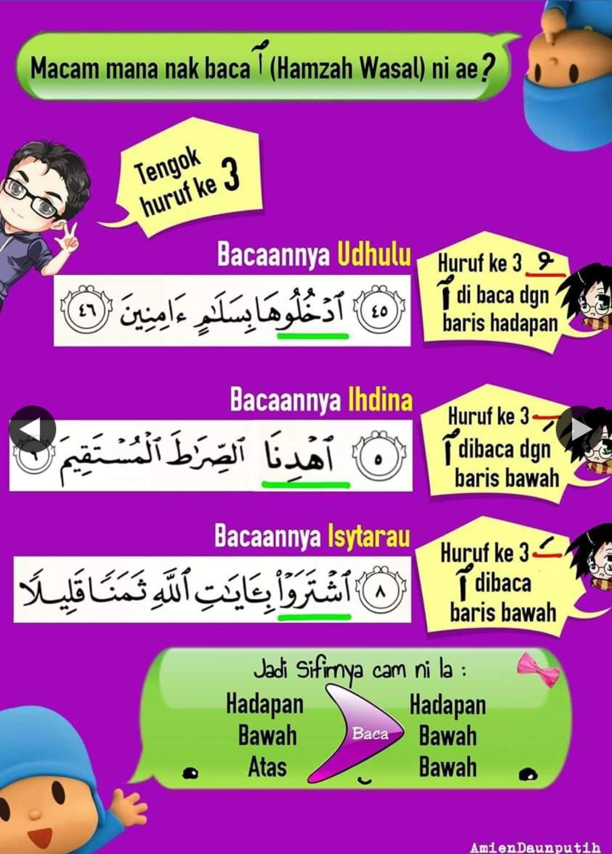 Doa Meluluhkan Hati Bos : meluluhkan, 𝑎𝑟𝑦, Al-Quran., Quran,, Messenger