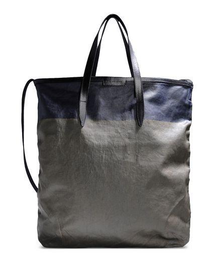 Large fabric bag Men s - DRIES VAN NOTEN   My Style   Pinterest ... bc75a98761